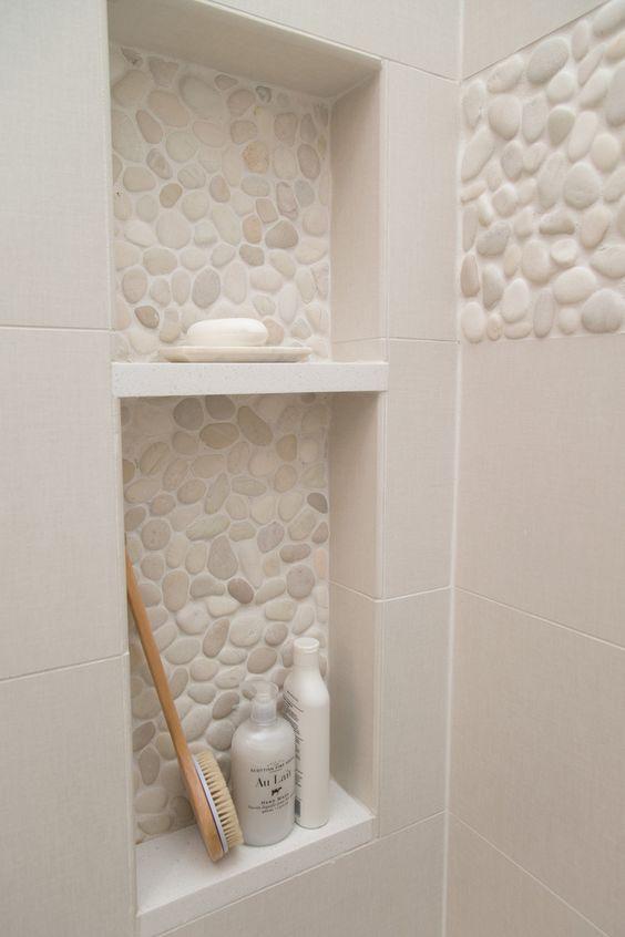 Ideias Diferentes Para Decorar O Banheiro