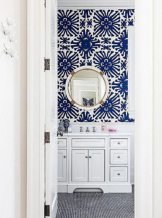 decoraçao banheiros 4