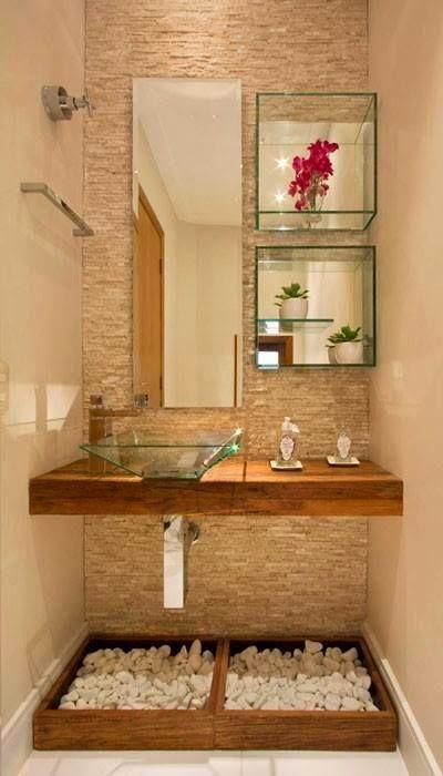 decoraçao banheiros 7