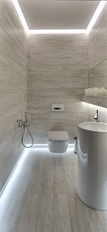 decoraçao banheiros 8