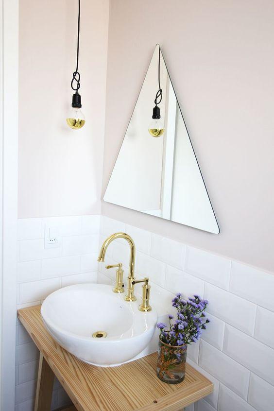 decoraçao banheiros 1