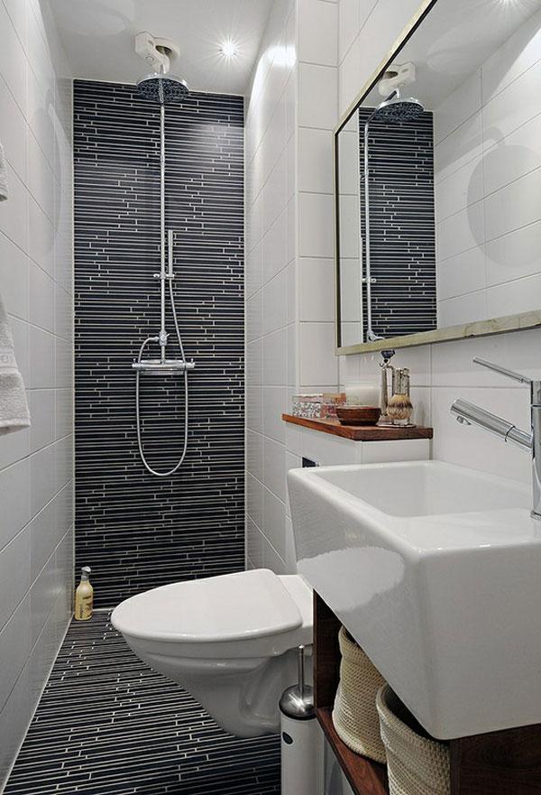 decoraçao banheiros 2