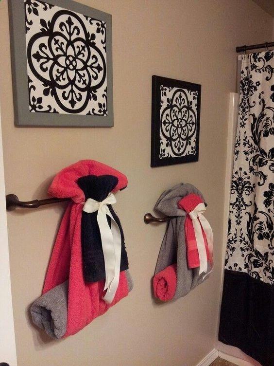 decoraçao banheiros 6