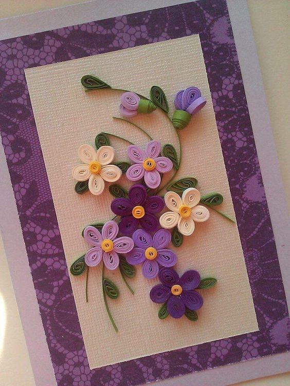 decoraçao com papel 8