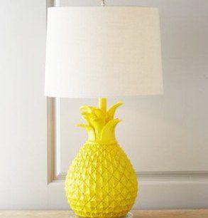decoracao abacaxi 1