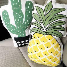 decoracao abacaxi 5