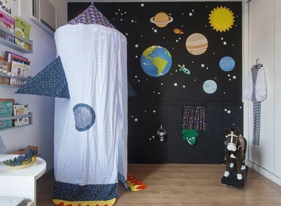 decoracao adesivo quarto crianca 1