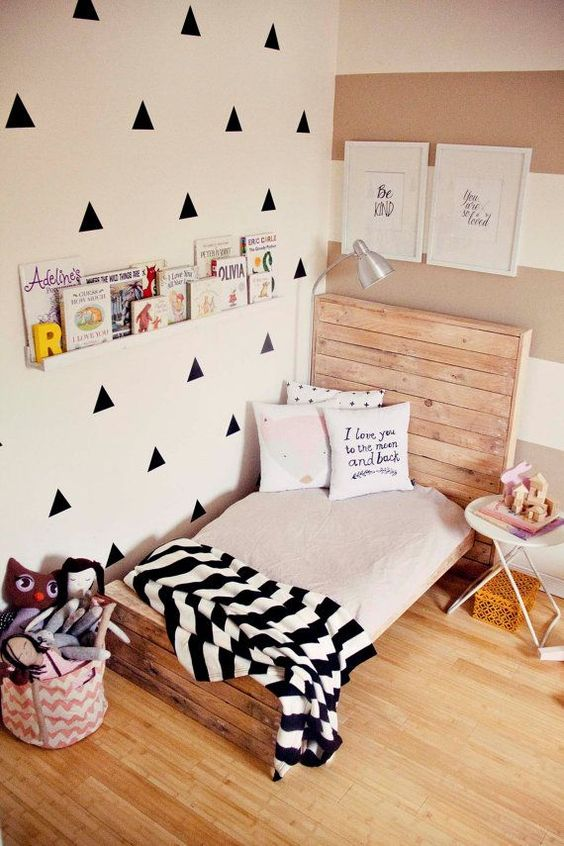 decoracao adesivo quarto crianca 2
