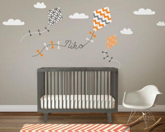 decoracao adesivo quarto crianca 3