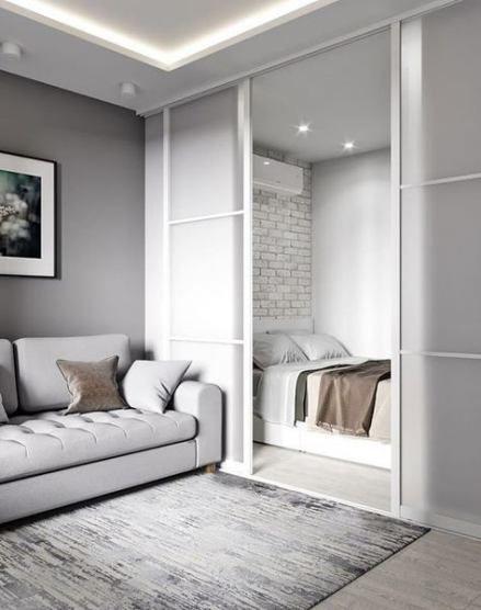 decoracao apartamento pequeno dicas