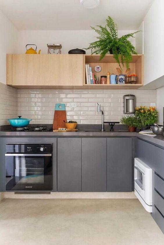 decoracao armario cozinha 11