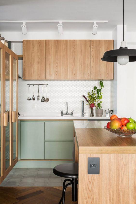 decoracao armario cozinha 12
