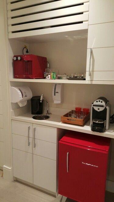 decoracao armario cozinha 2