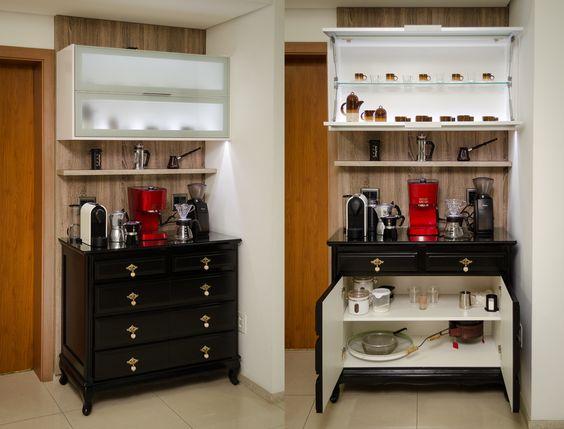 decoracao armario cozinha 3