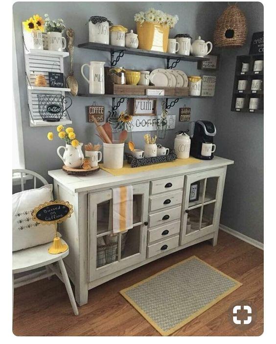 decoracao armario cozinha 4