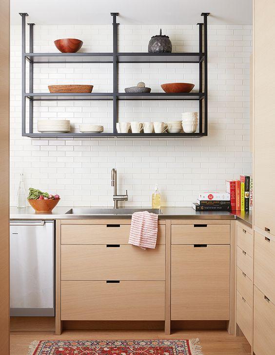 decoracao armario cozinha 5