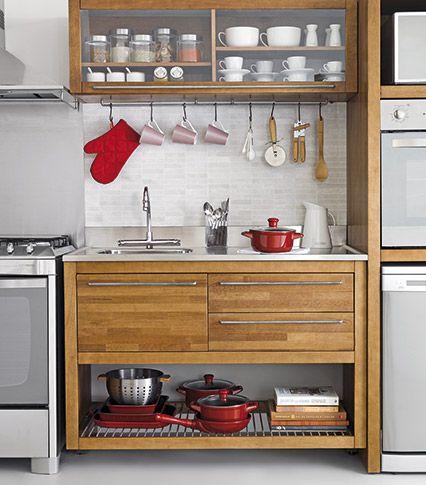 decoracao armario cozinha 6