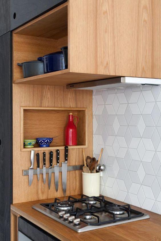 decoracao armario cozinha 7