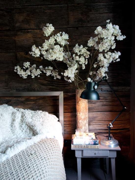 Arranjos De Flores Artificiais Na Decoraç u00e3o -> Decoração Arranjos De Flores Artificiais