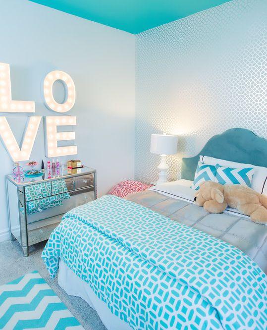 decoracao azul tiffany quarto 1 1
