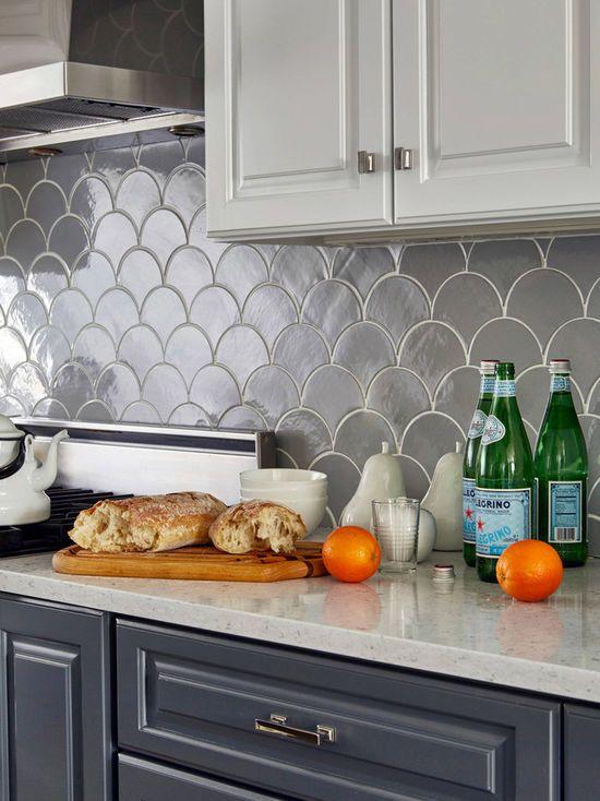 decoracao azulejo escama sereia cozinha 2