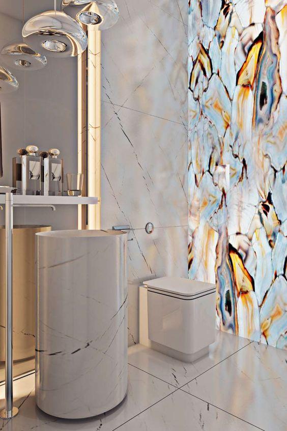 decoracao banheiro colorido 11