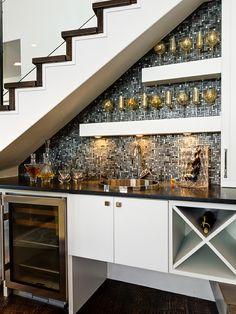decoracao bar casa 4