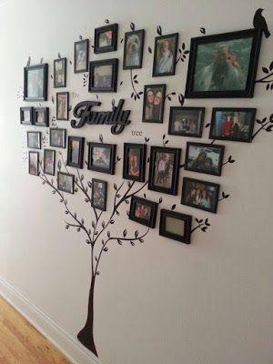 decoracao barata fotos 1