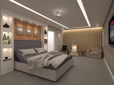 decoracao camas embutidas 3