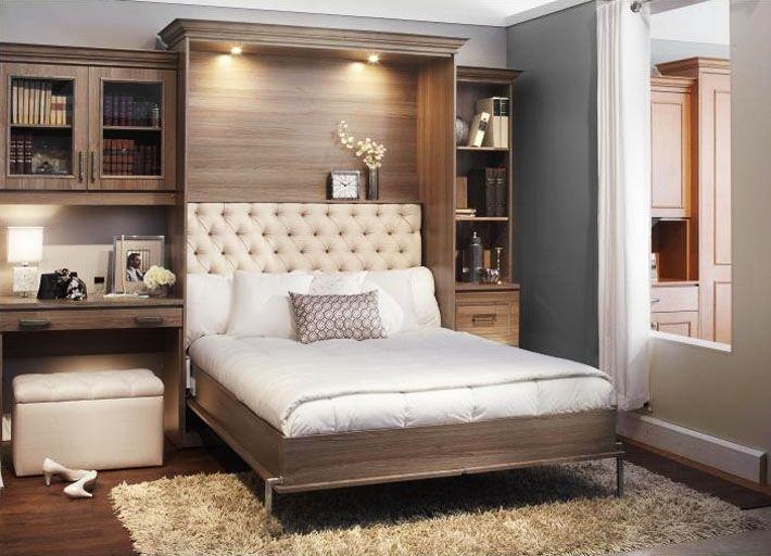 decoracao camas embutidas 4