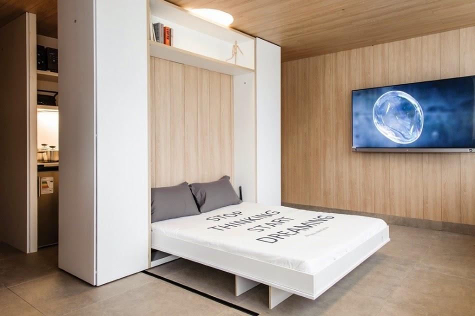 decoracao camas embutidas 5