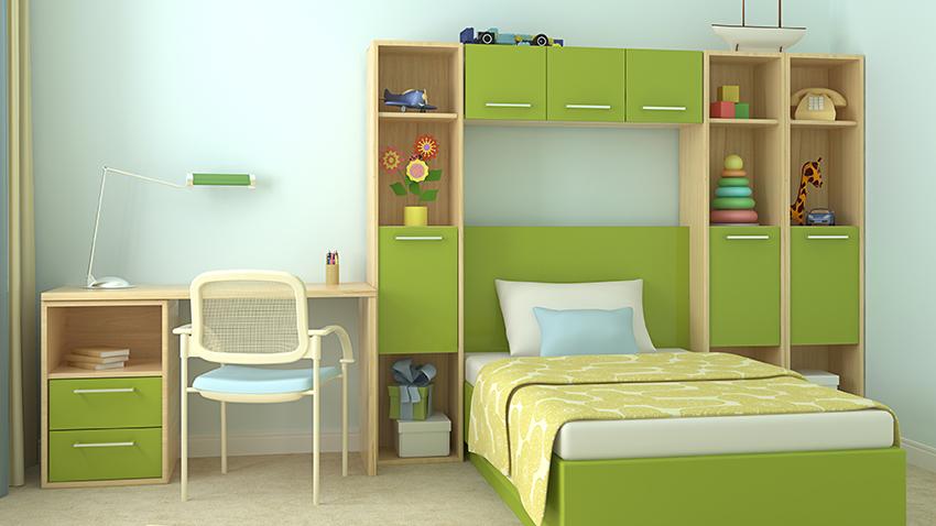 decoracao camas embutidas 9
