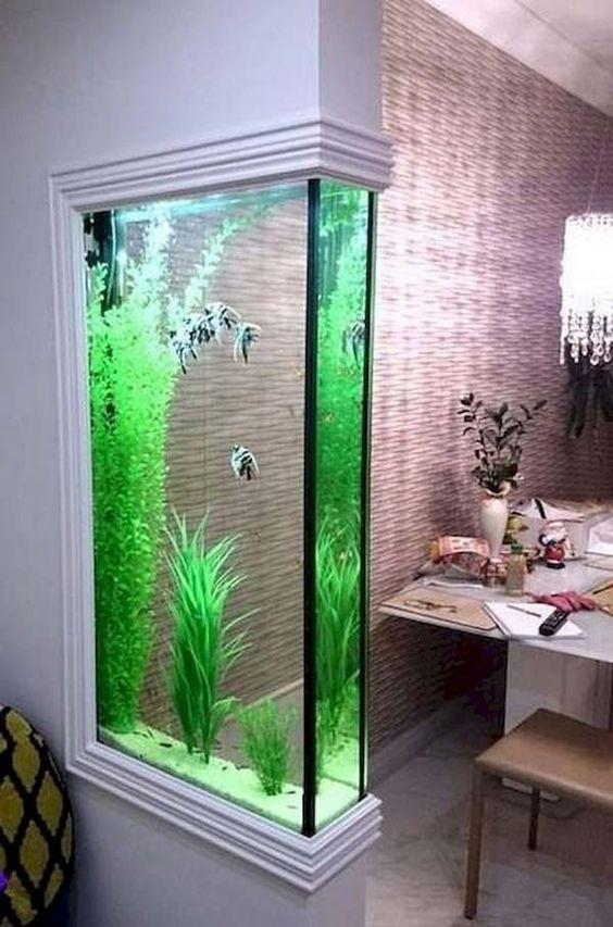 decoracao casa aquario divisao ambientes 2