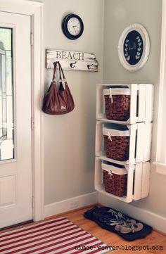 decoracao casa cestos 3
