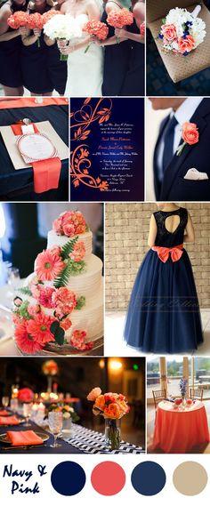 decoracao casamento azul 7