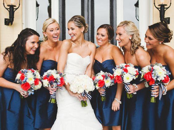 decoracao-casamento-azul-8