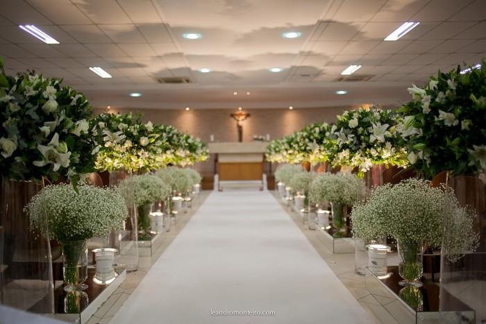 decoracao casamento evangelico 1
