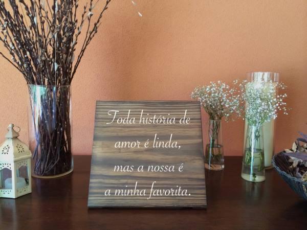 decoracao casamento evangelico 10