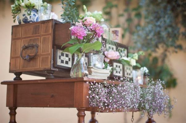 decoracao casamento evangelico 12