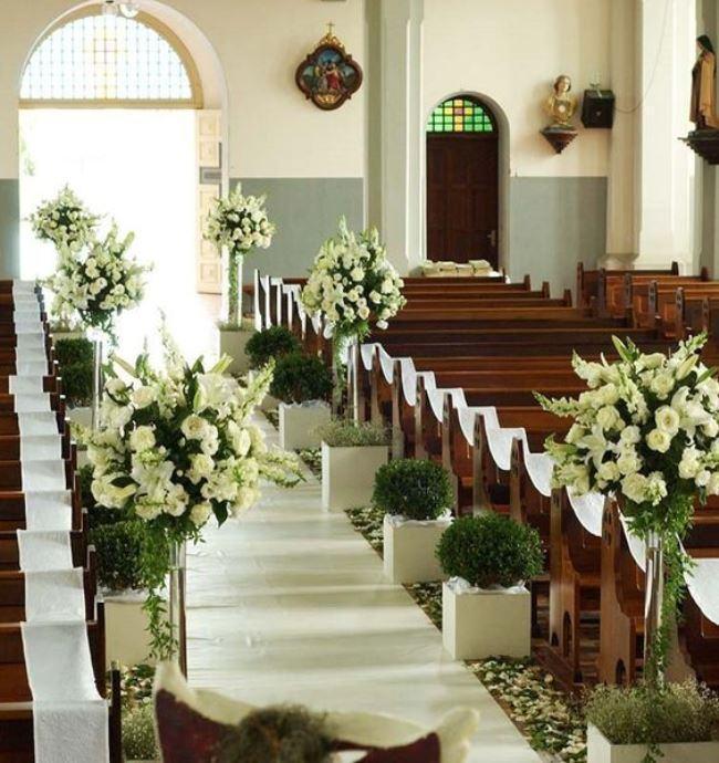 decoracao casamento evangelico 3