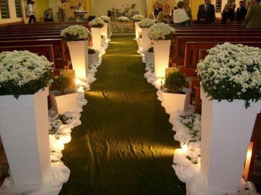 decoracao casamento evangelico 4
