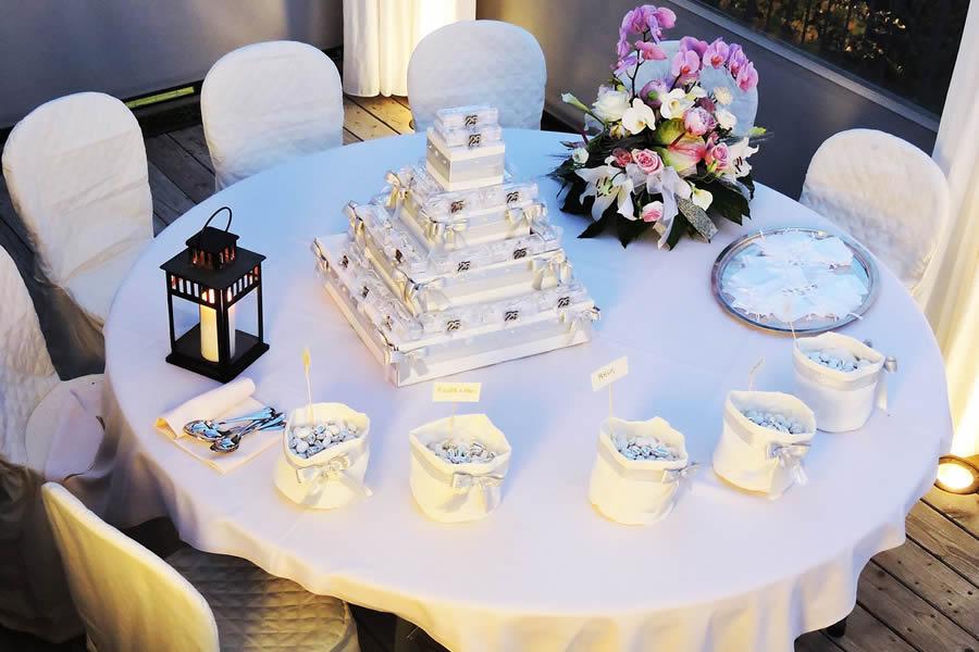 decoracao casamento evangelico 5