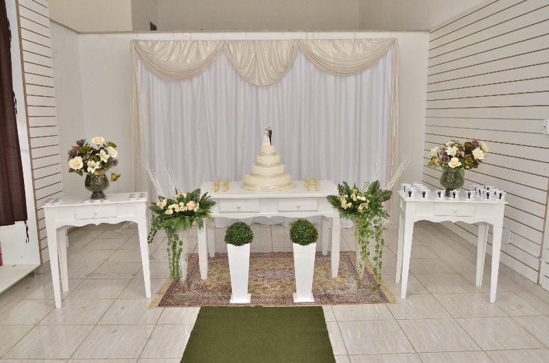 decoracao casamento evangelico 6