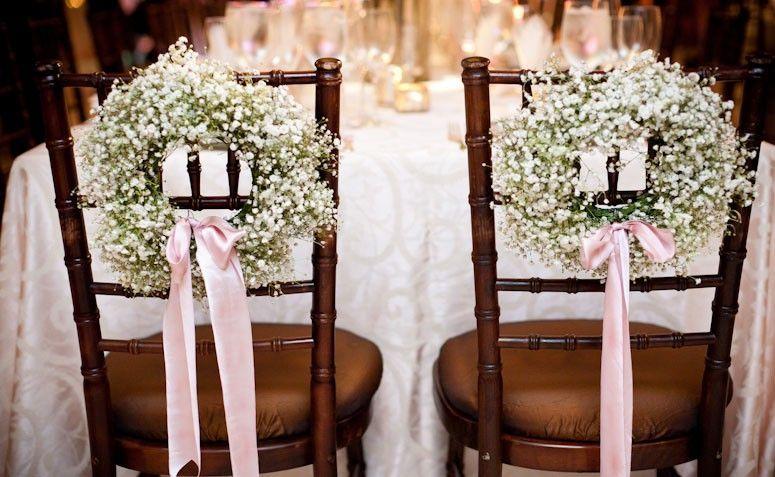 decoracao casamento evangelico 7