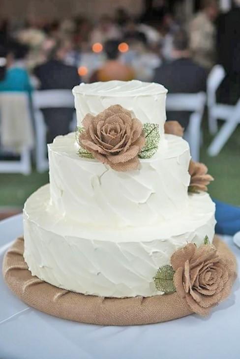 decoracao casamento juta 12