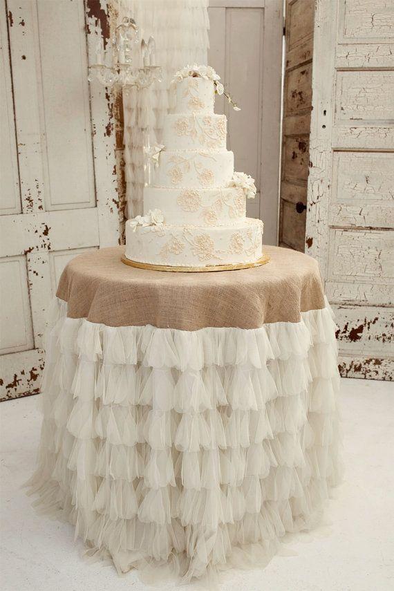 decoracao casamento juta 16