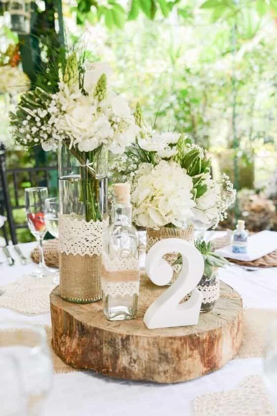 decoracao casamento juta 4