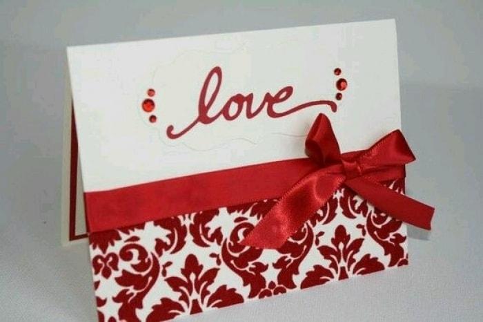 decoracao casamento tema amor 5