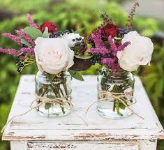 decoracao casamento tema amor 9