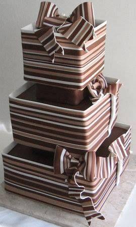 decoracao casamento tema chocolate 8
